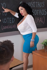 Real my teacher big ass porno agree, this
